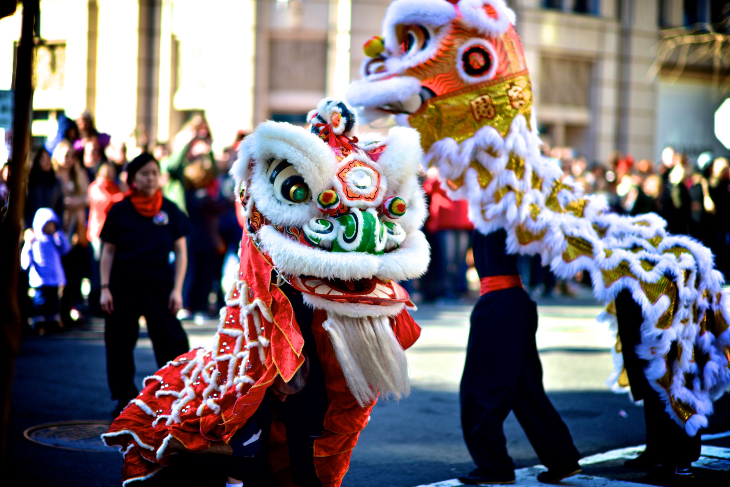 Chinese New Year Parade 2018 -  64.jpg