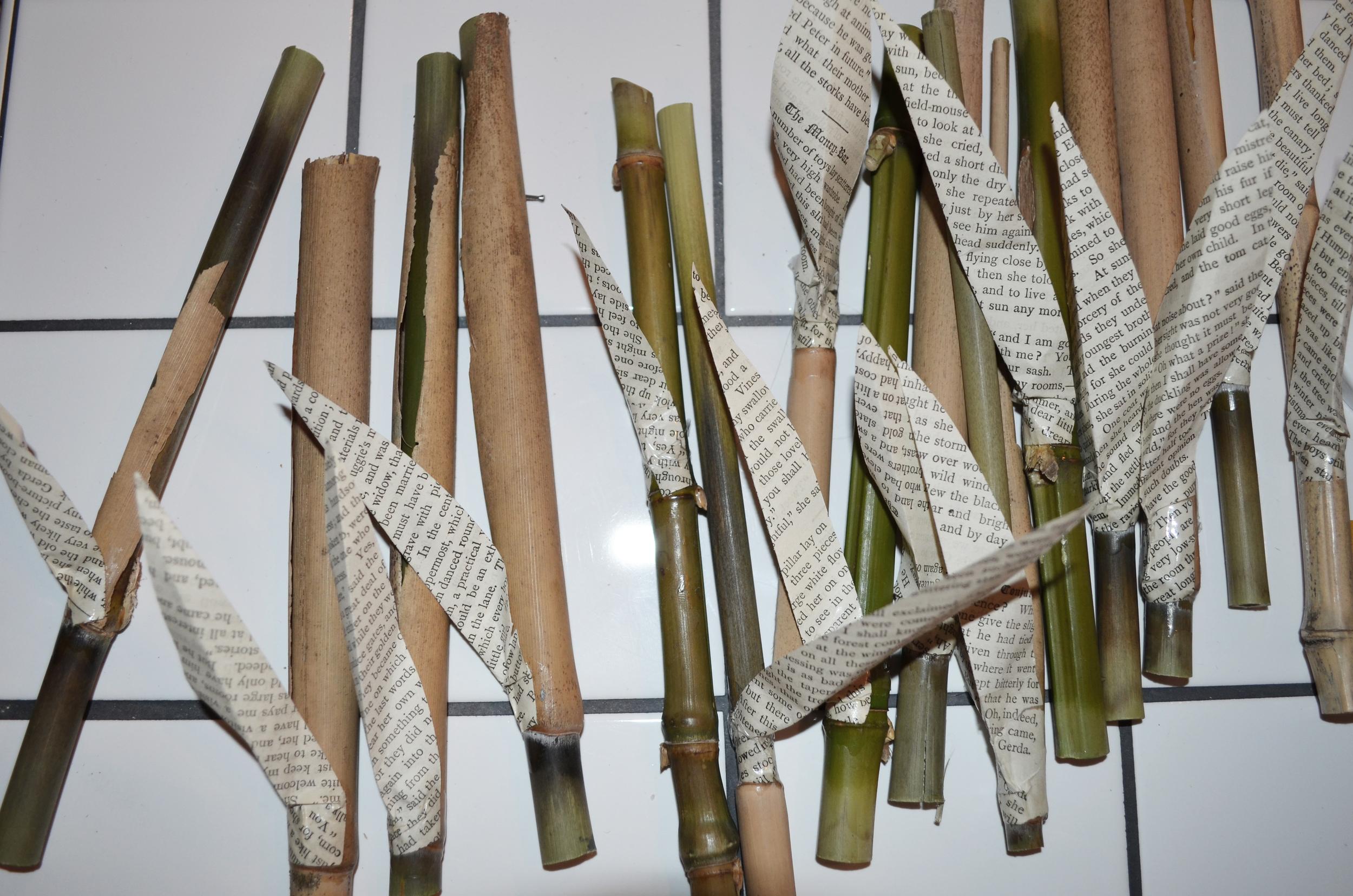 Wokit_Narratorium_Bamboo_Sticks