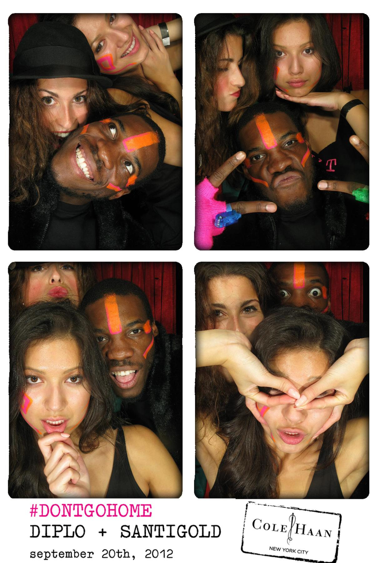 NYCphotobooth.com_LPR_1_20120921_001028_comp.jpg