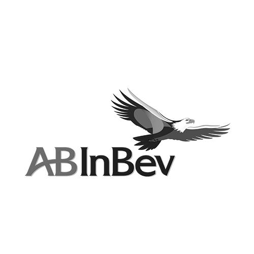 abinbev.png