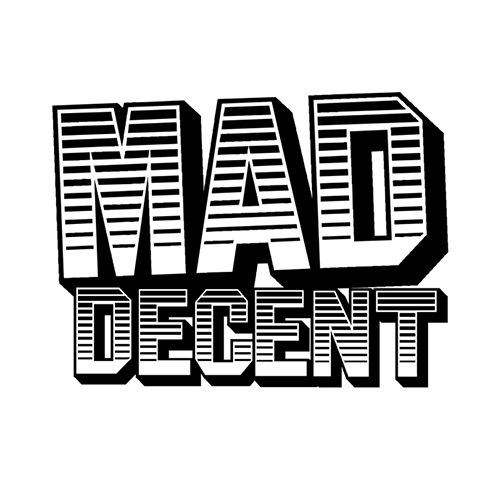 maddecent.png