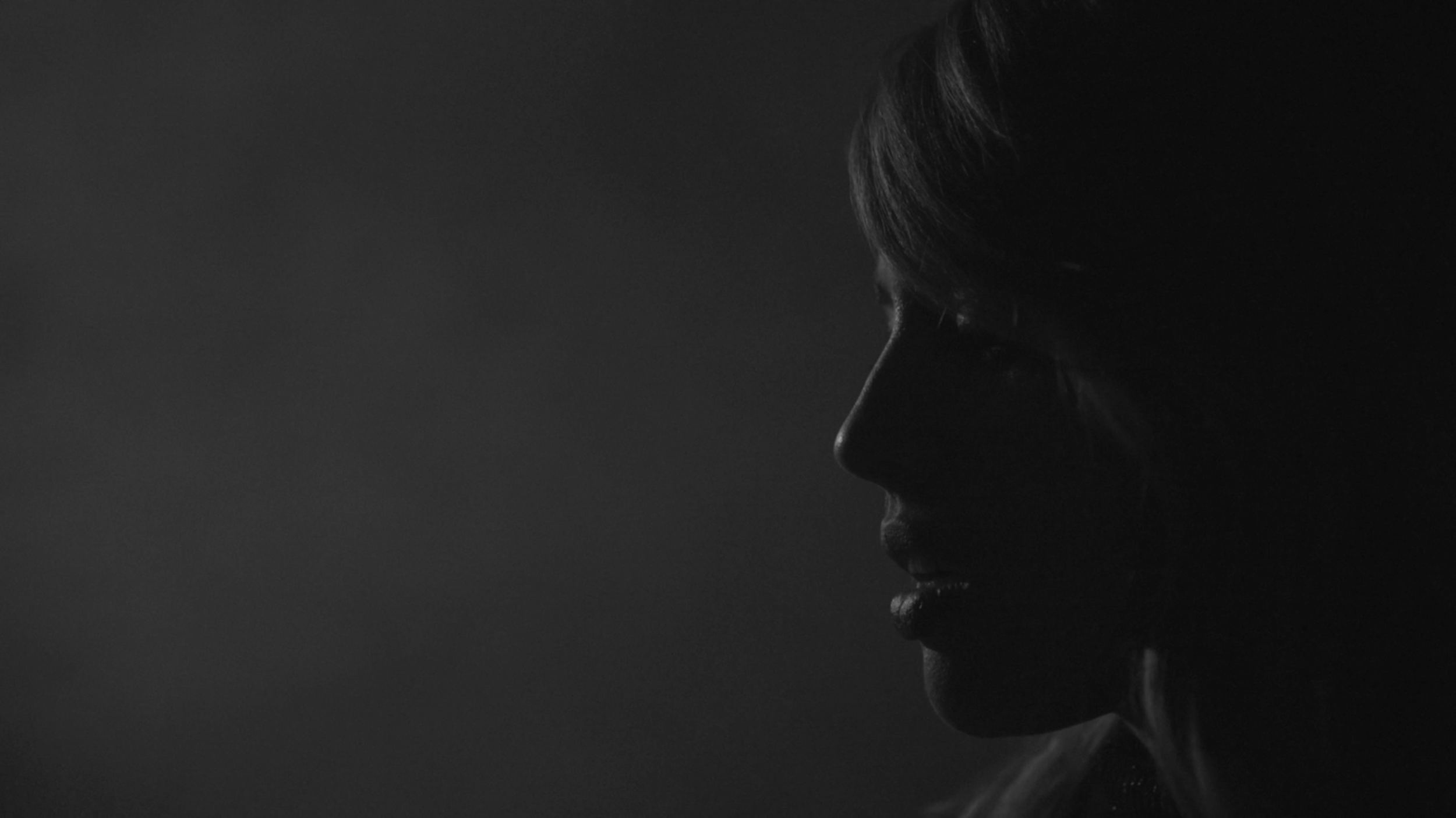 LucyMason-VasiliGavre-11.png