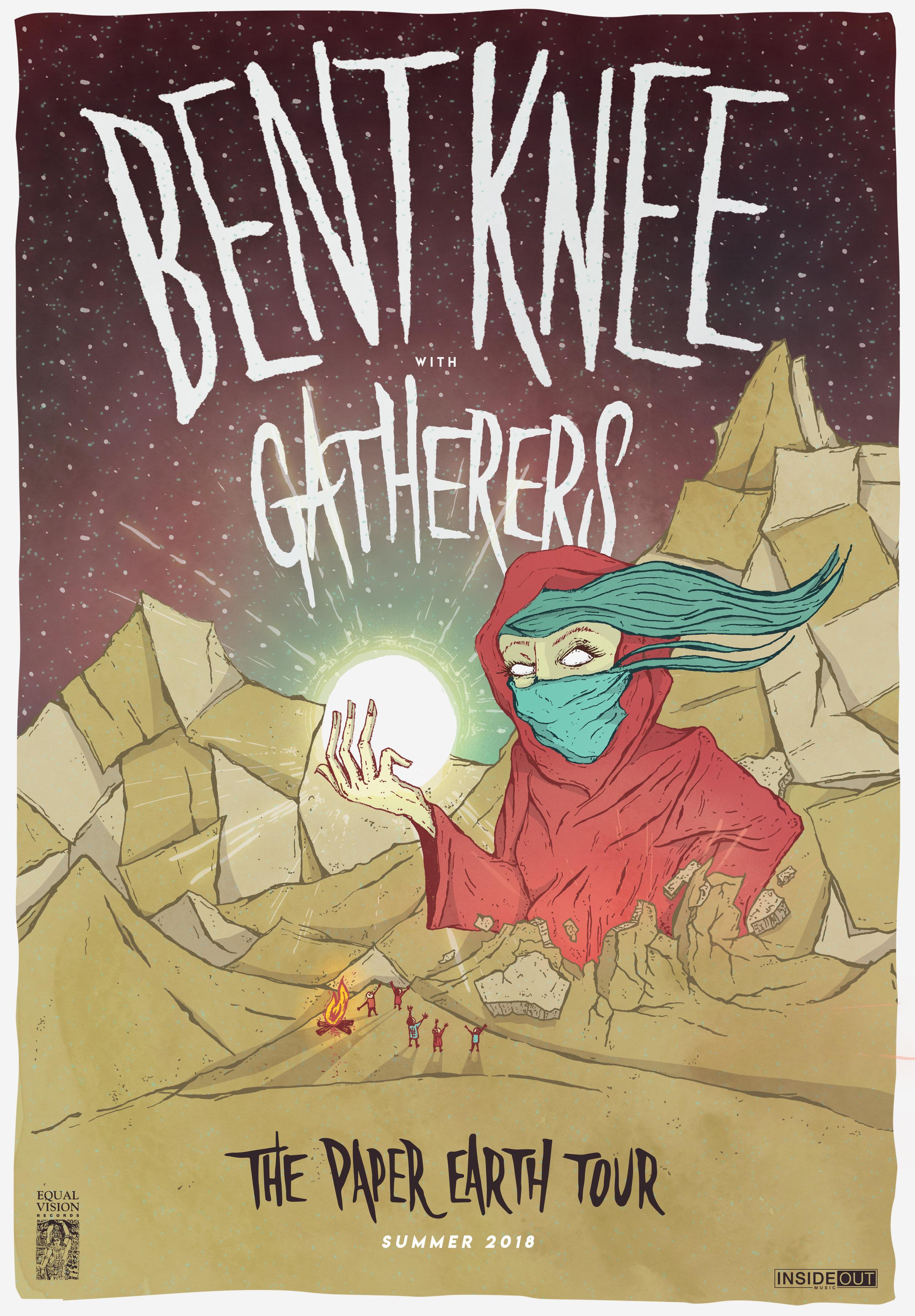 Bent Knee Paper Earth Tour Poster NO ALBUM ANNOUNCEMENT.jpeg