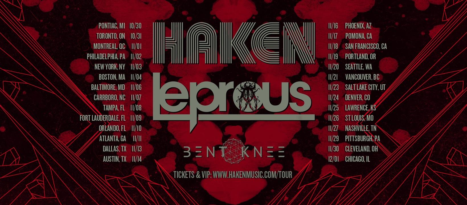 Haken+Facebook+Banner.jpg