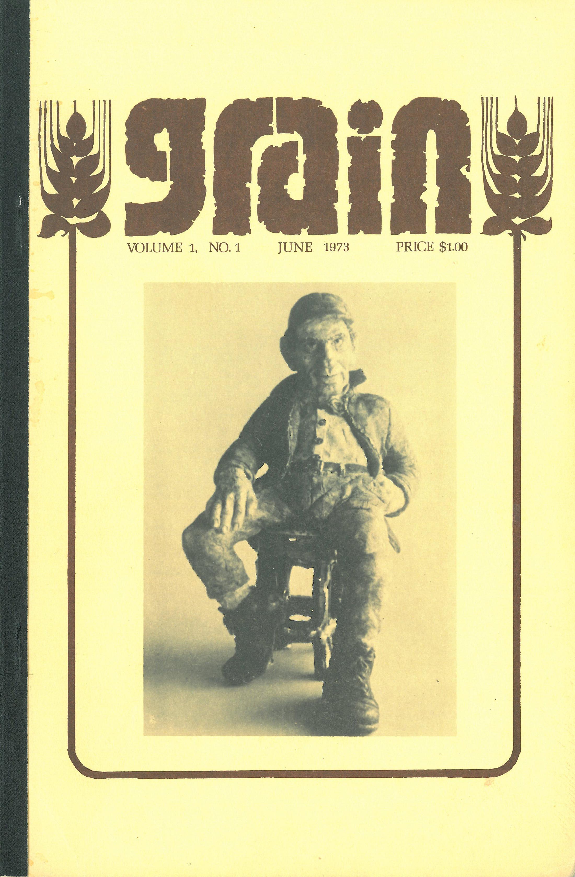 1.1 June 1973