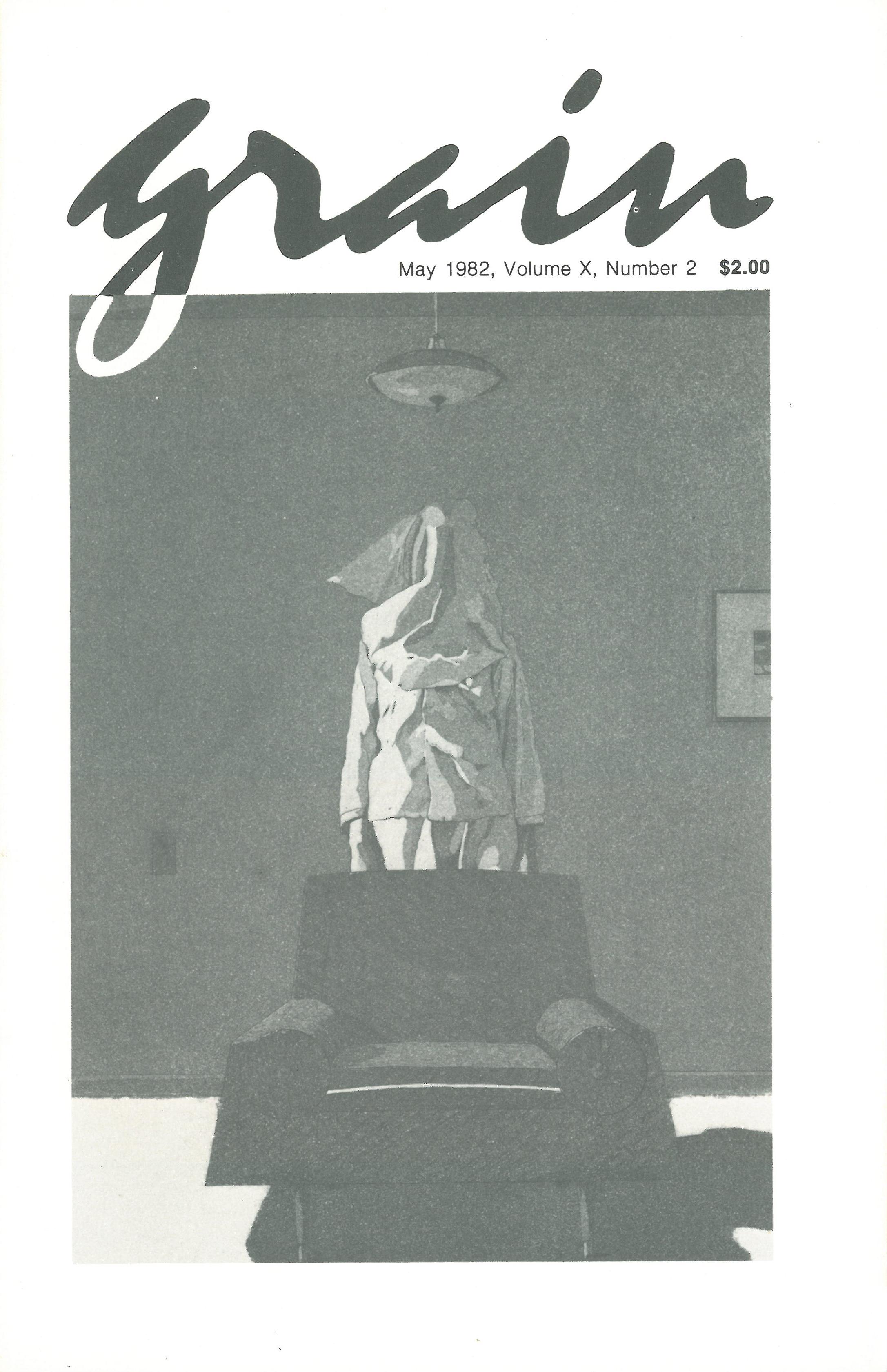 10.2 May 1982