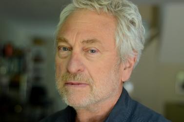 Greg Hollingshead