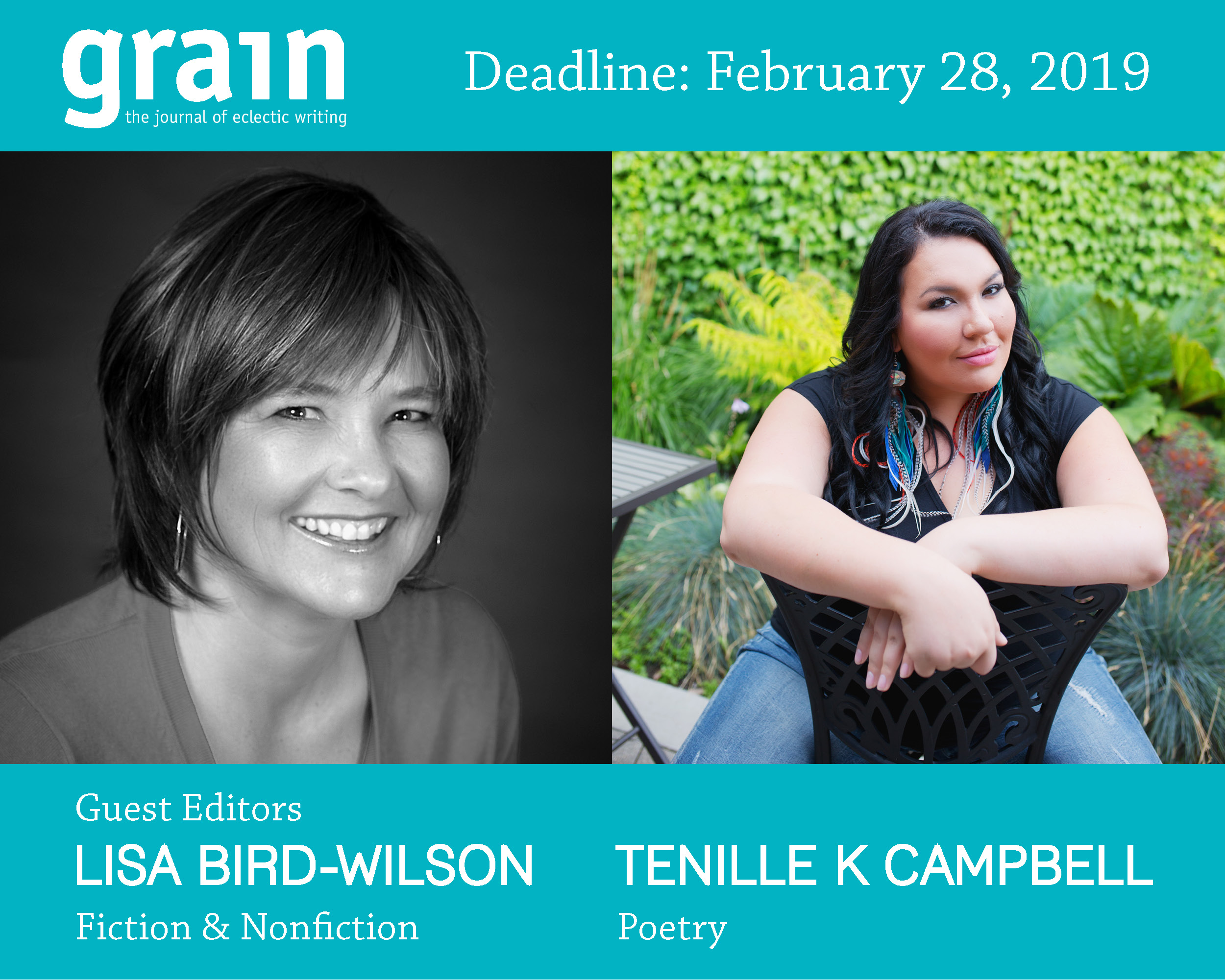 Indigenous Writers Issue Call (Guest Editors).jpg