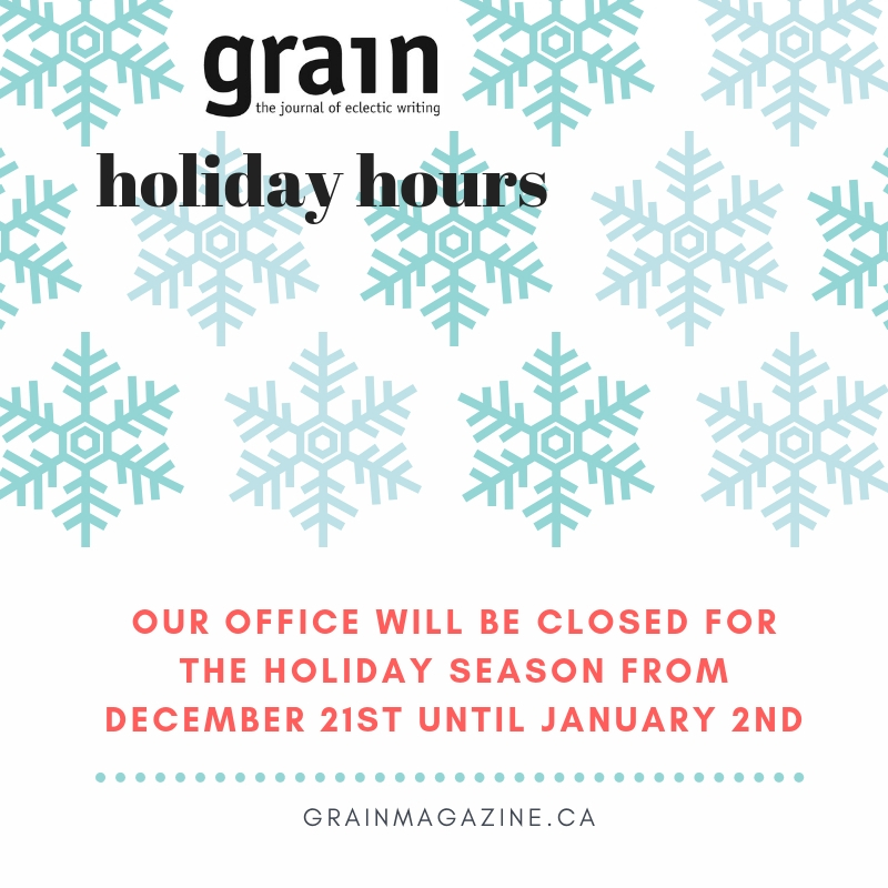 holiday hours 2019.jpg