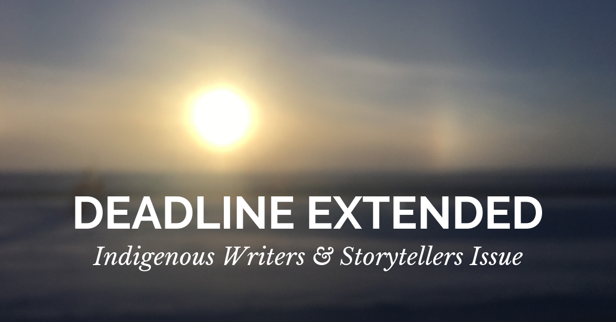 Deadline Extended (fb ad).PNG