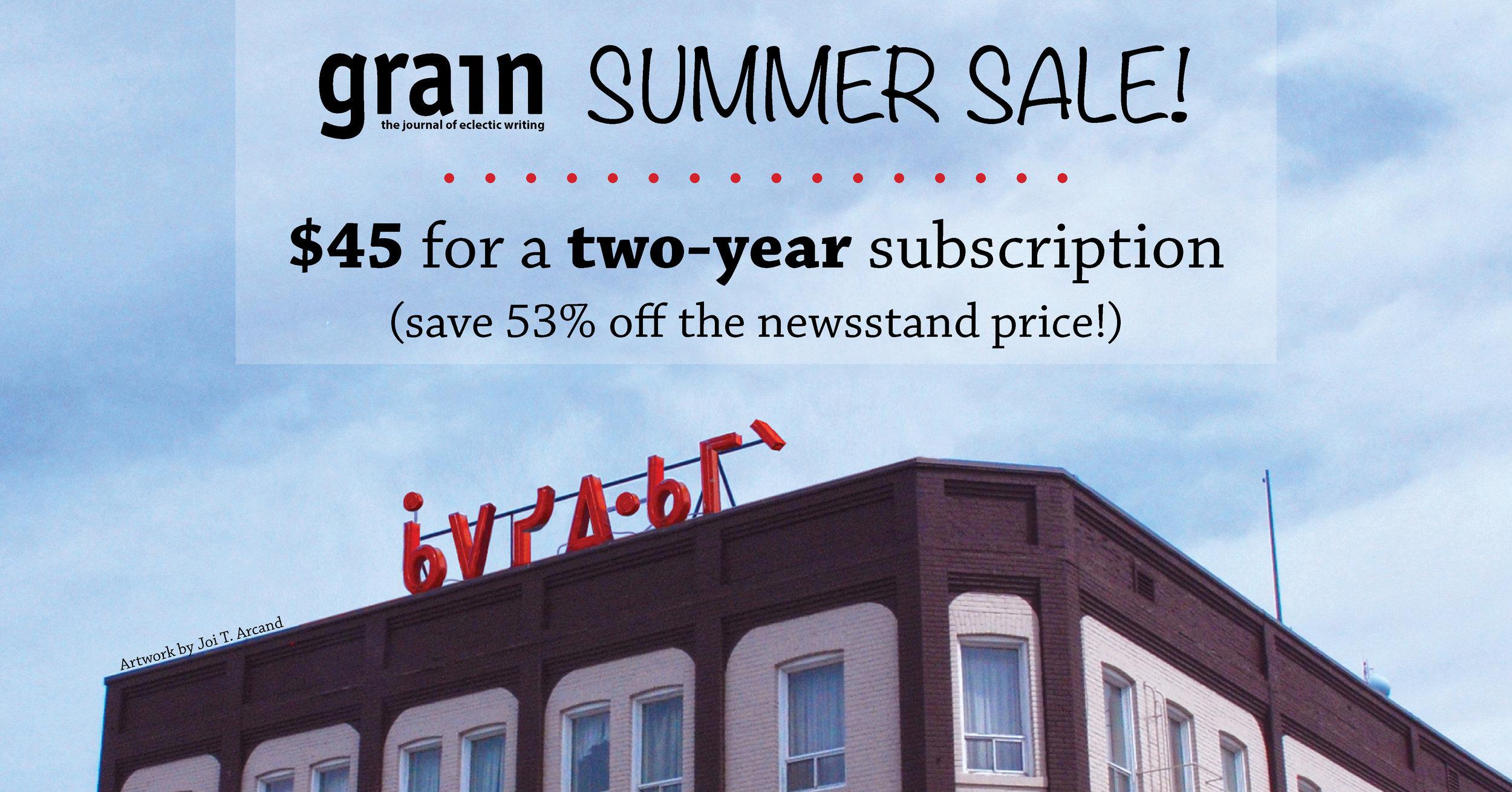 Summer Sale - FB ad size.jpg