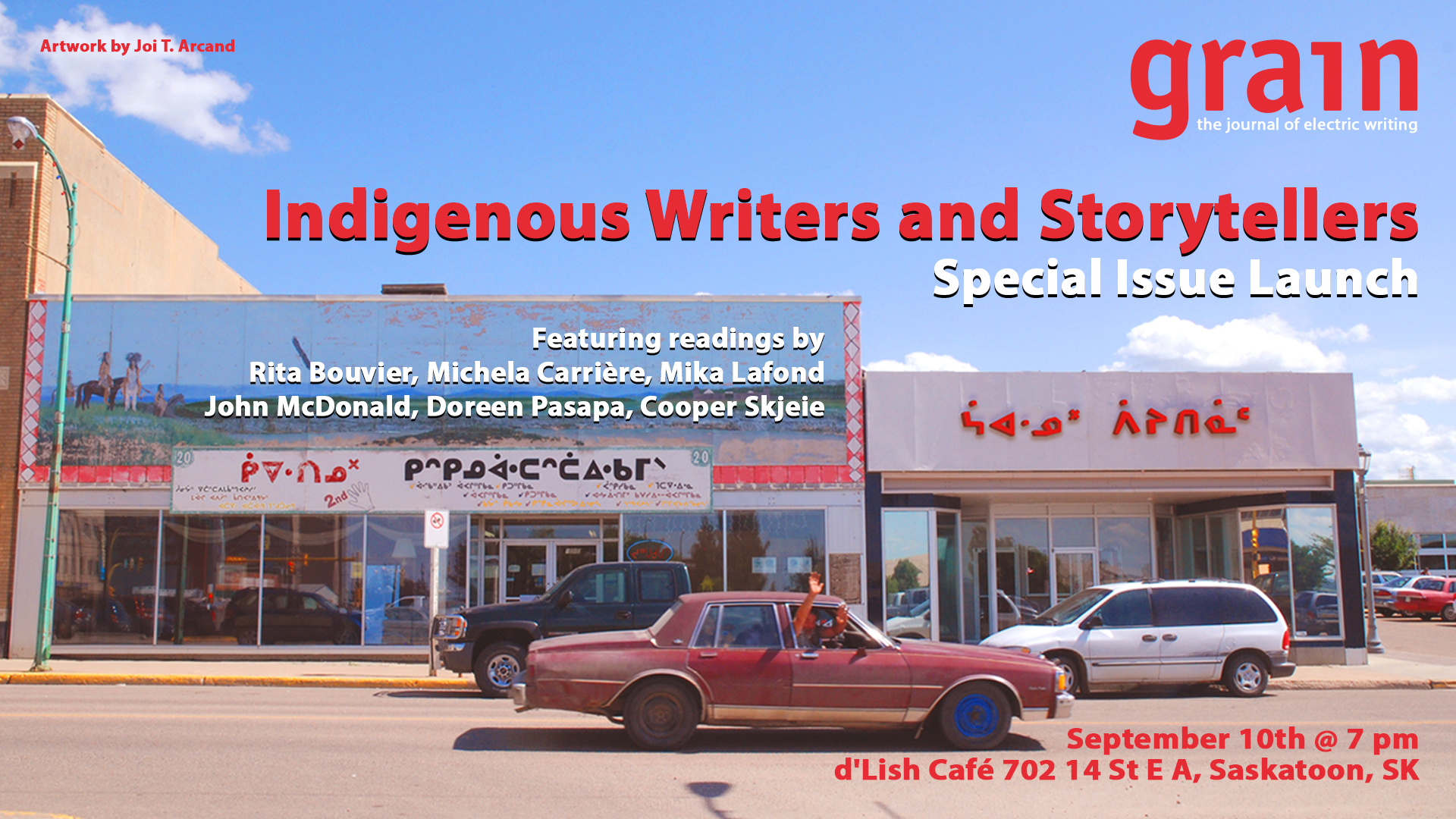 Grain Magazine Indigenous Issue Launch 5TH DRAFT.jpg
