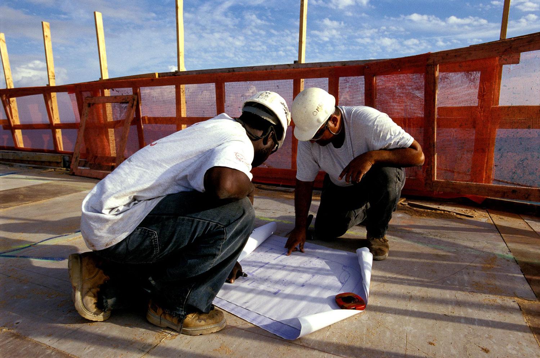 roof workers print final.JPG