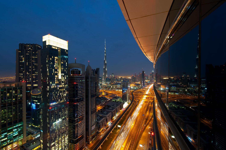 670-0864-Burj Khalifa-(Dubai).JPG