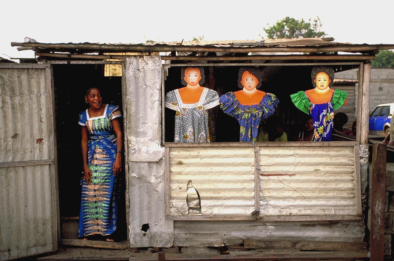 African dress lady print final.jpg
