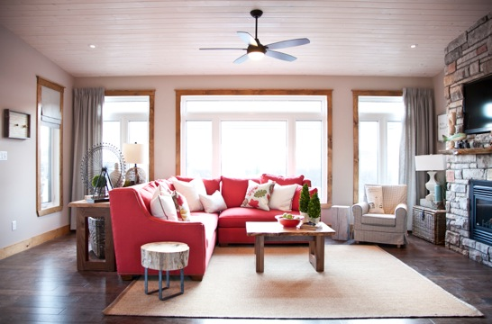 SP 2013 Living Room 2.jpg