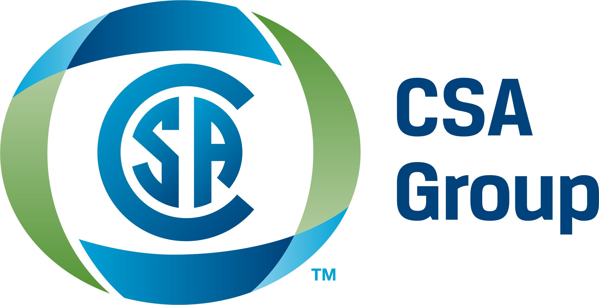 CSA ENGLISH new logo.jpg