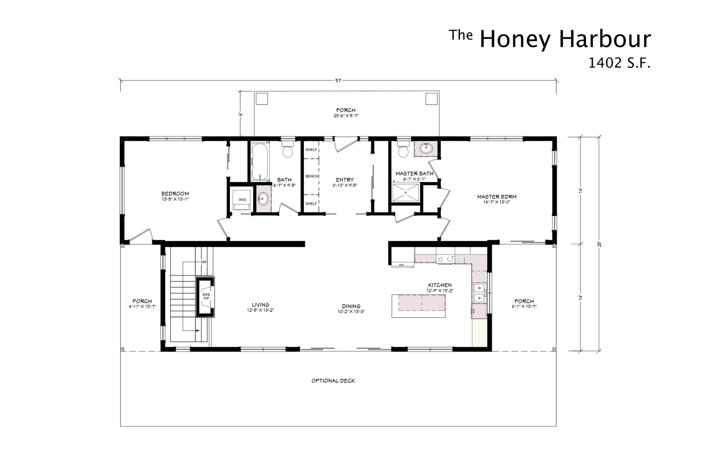 Honey Harbour - 1402sf -  blk.jpg