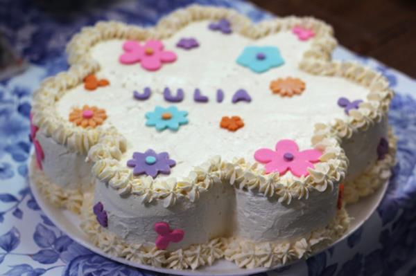 b-day-cake-flor.jpg