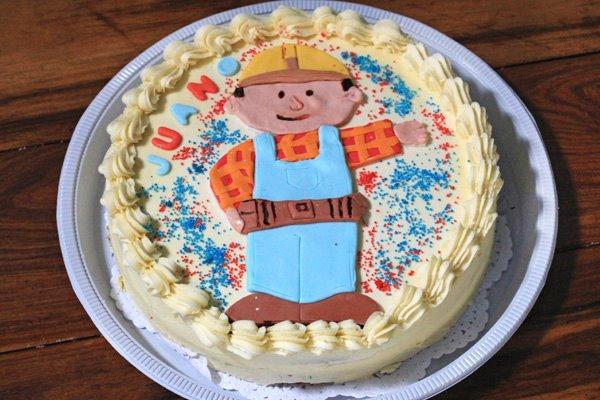 b-day-cake-bob.jpg