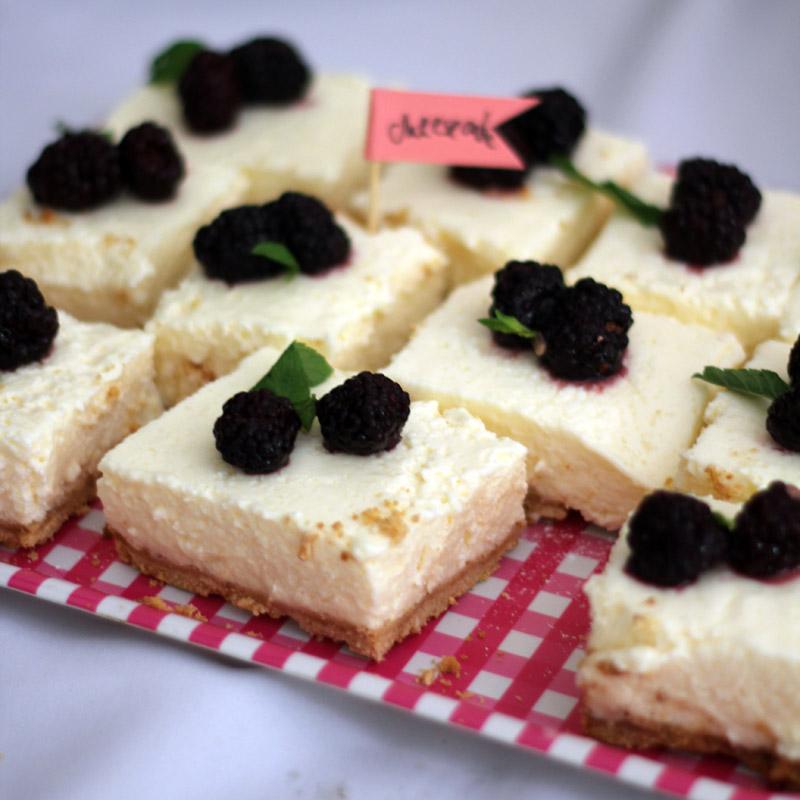 mini-cheesecake.jpg