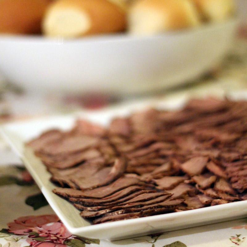 carne-fileteada.jpg