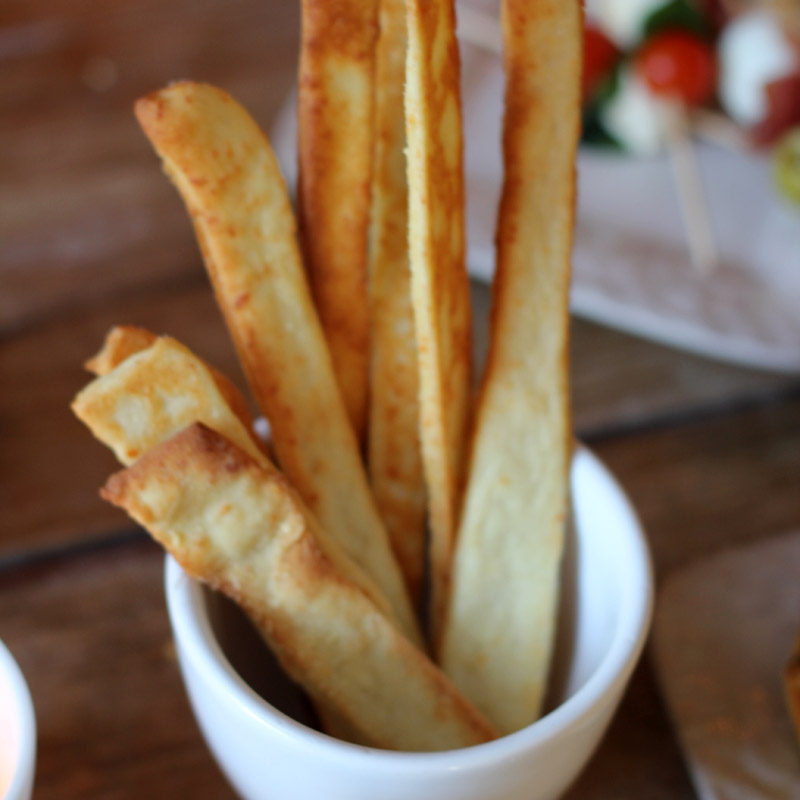 palitos-queso.jpg