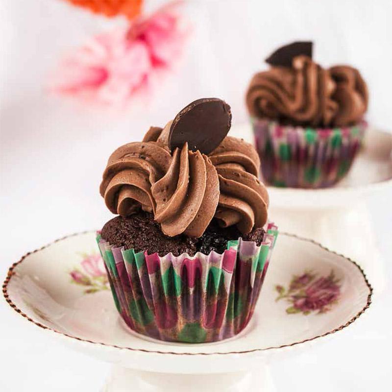 cupcake-choco-3.jpg