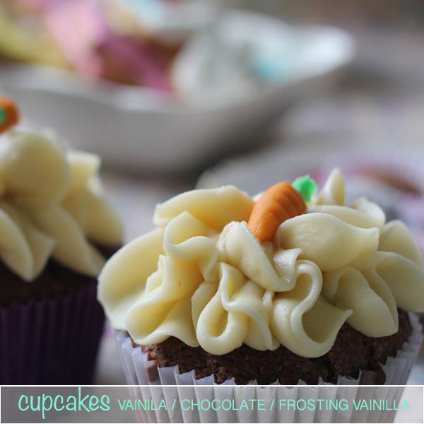 cupcake-easter.jpg