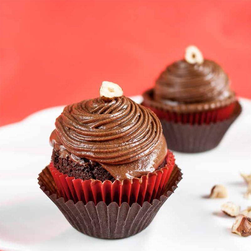 cupcake-choco.jpg