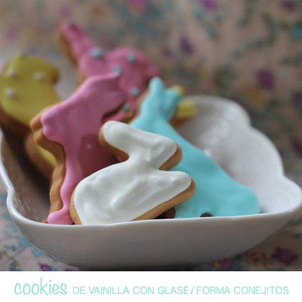 easter-cookies.jpg
