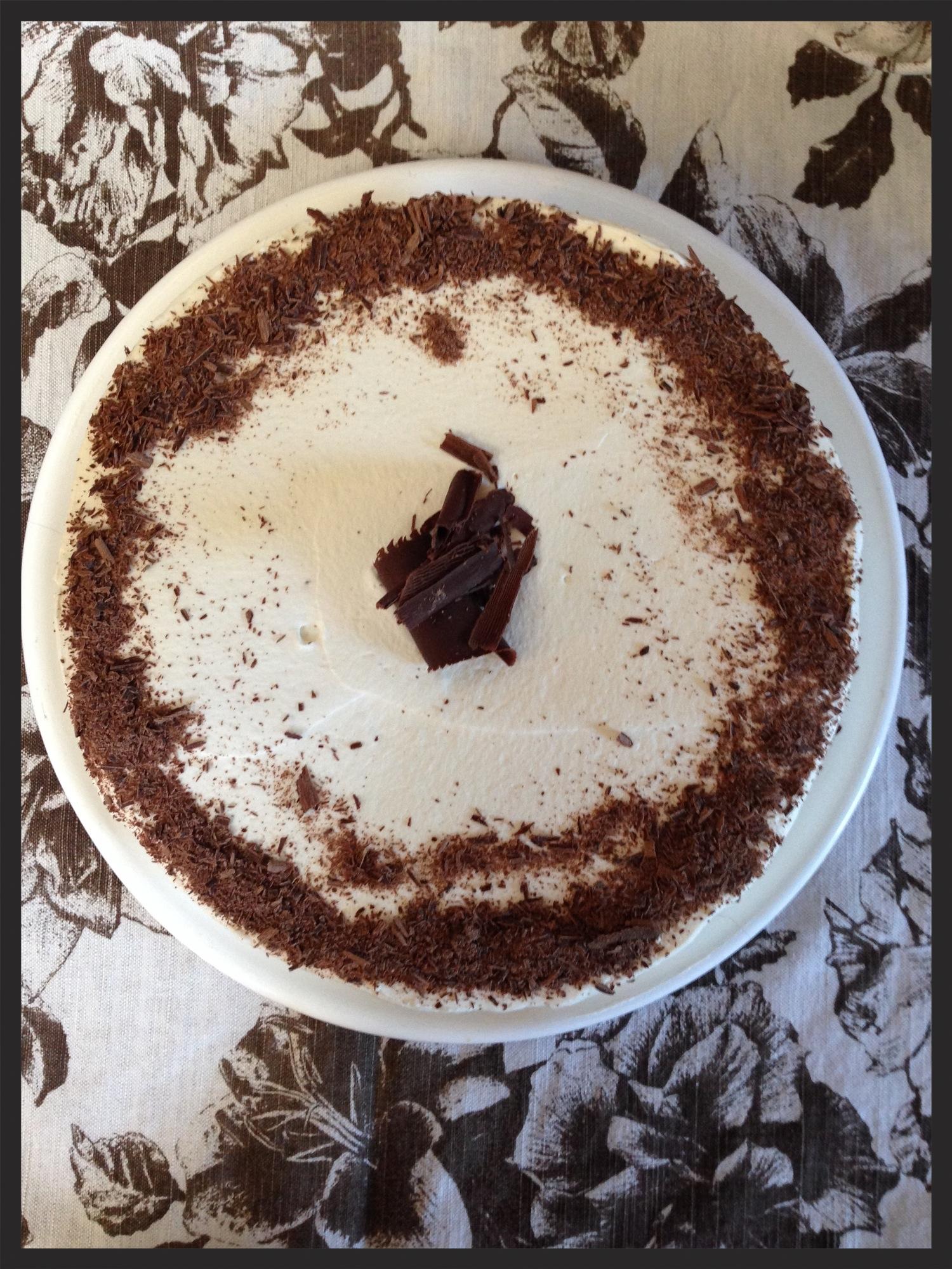 merengue-choco-2.JPG