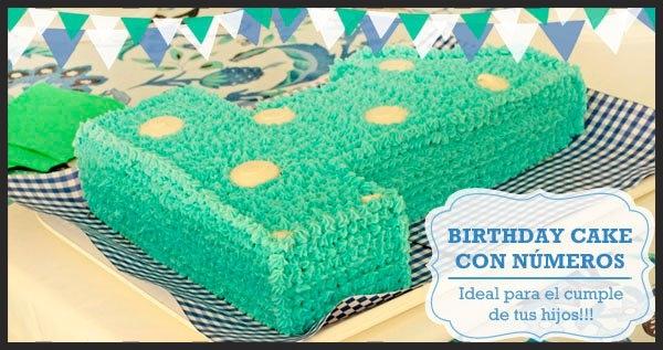 number cake.jpg