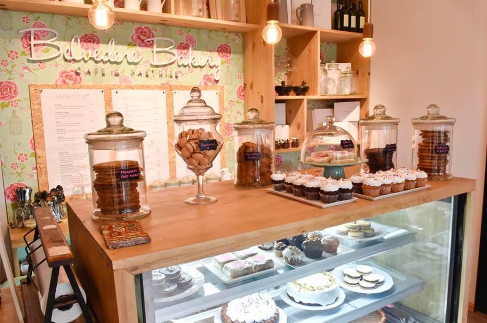 Bakery Belvedere.jpg