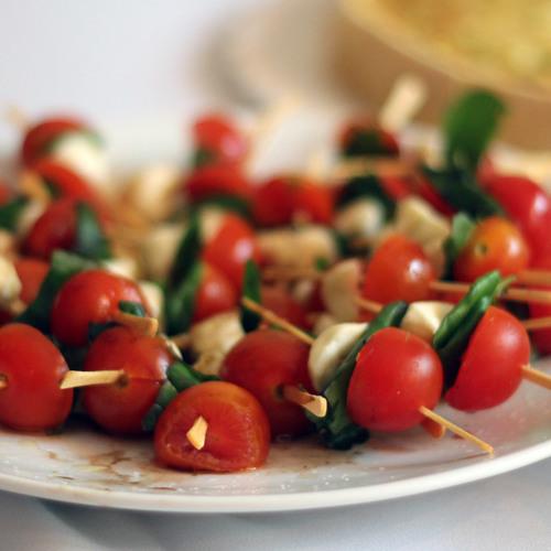 pinchos-tomatines.jpg