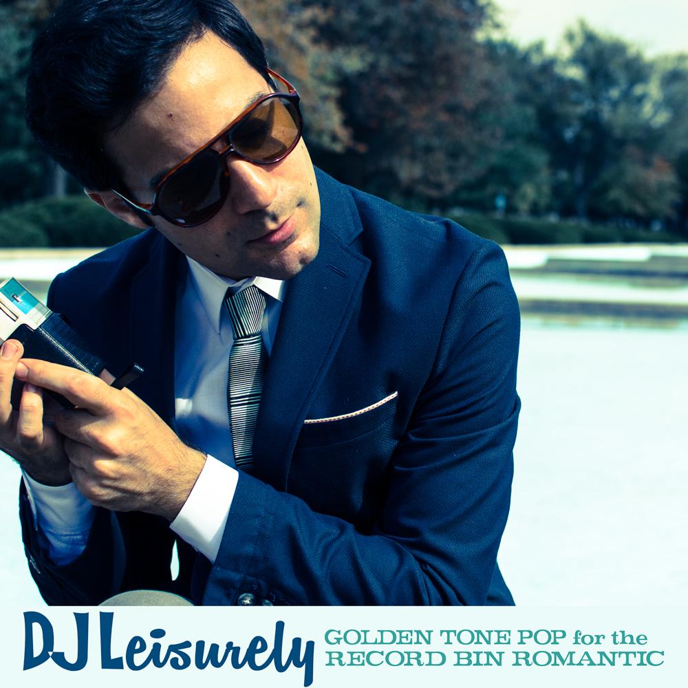 DJ-Leisurely-Press-(square).jpg
