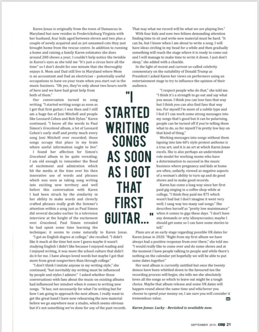 CMP Page 4.JPG