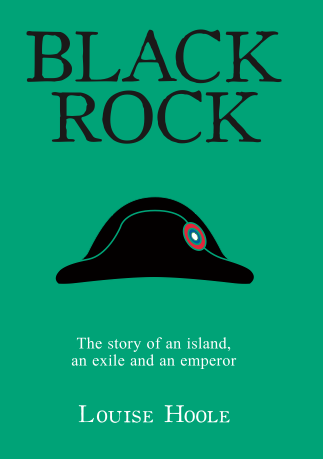 Black rock cover.png