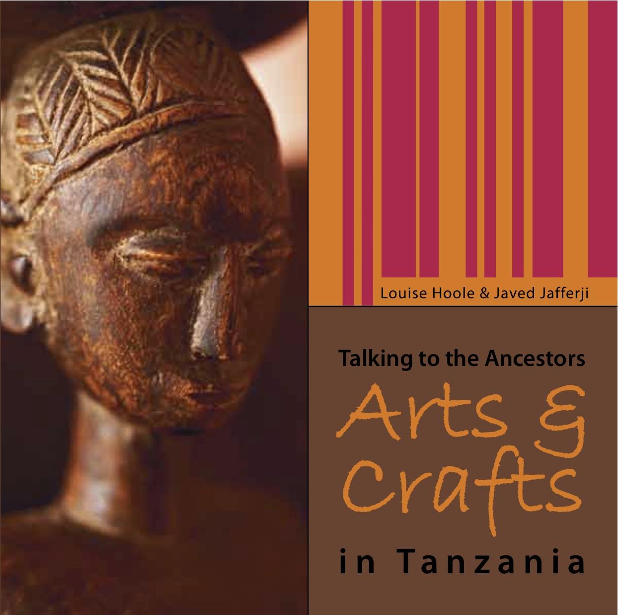 Non-Fiction, Gallery Publications , 2010