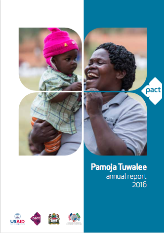 PT annual report 2016.png