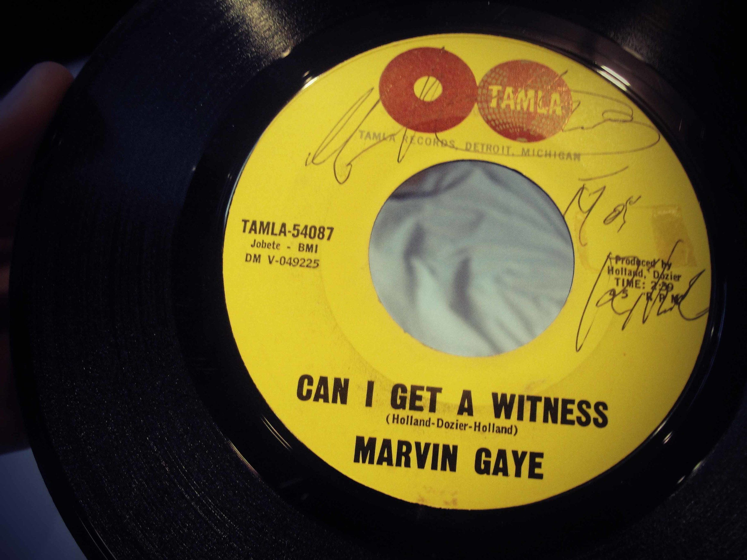 marvin gaye can i get a witness copy.jpg
