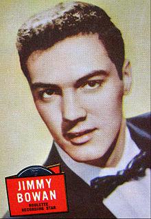 Jimmy_Bowen_1957.jpg