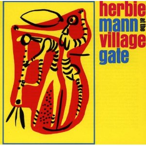 Herbie_Mann_at_the_Village_Gate.jpg