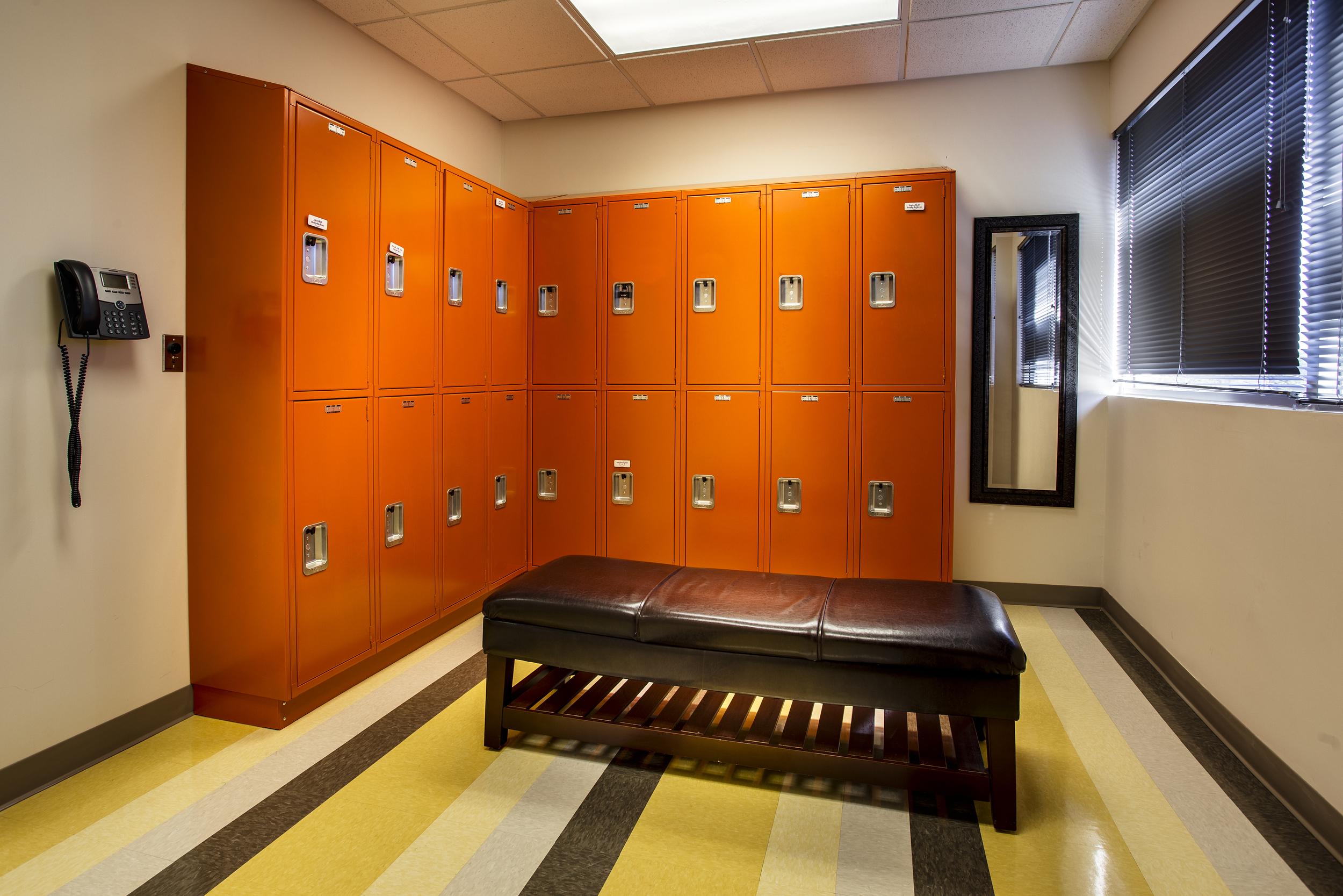 Dr-Monteith-Locker-Room.jpg