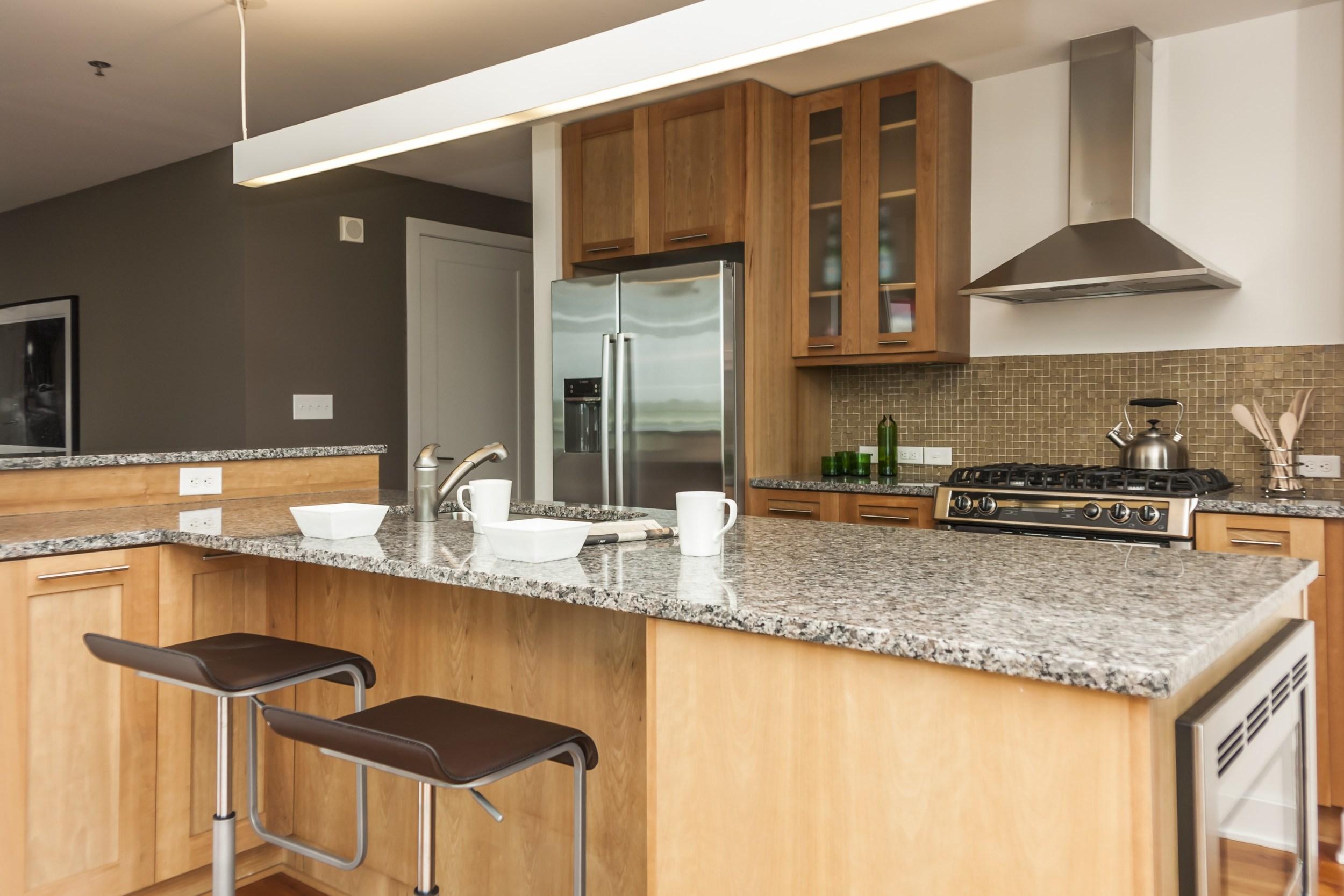 028_Model Home # 804 Kitchen.jpg