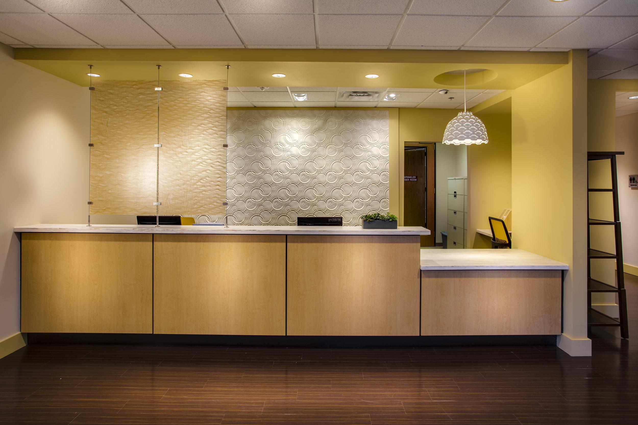 Dr-Monteith-Lobby-Front-Desk.jpg