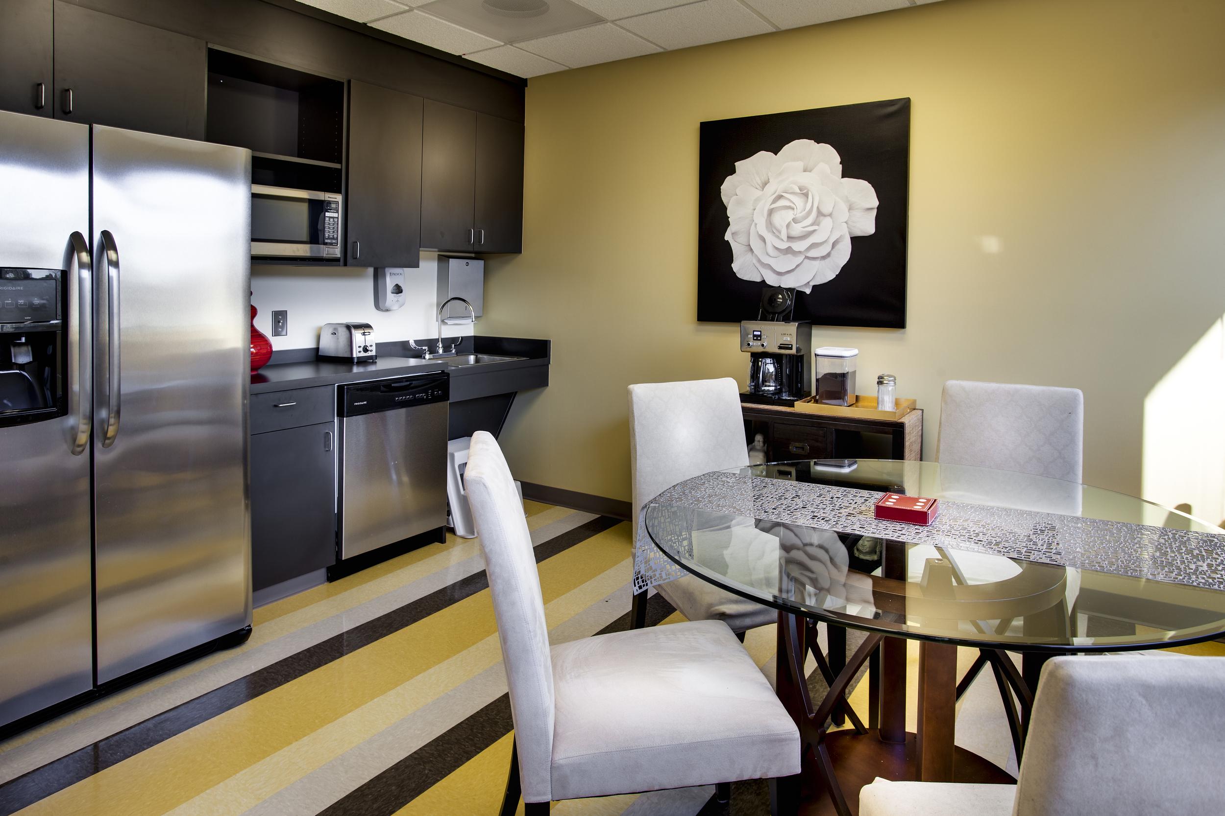 Dr-Monteith-Breakroom.jpg