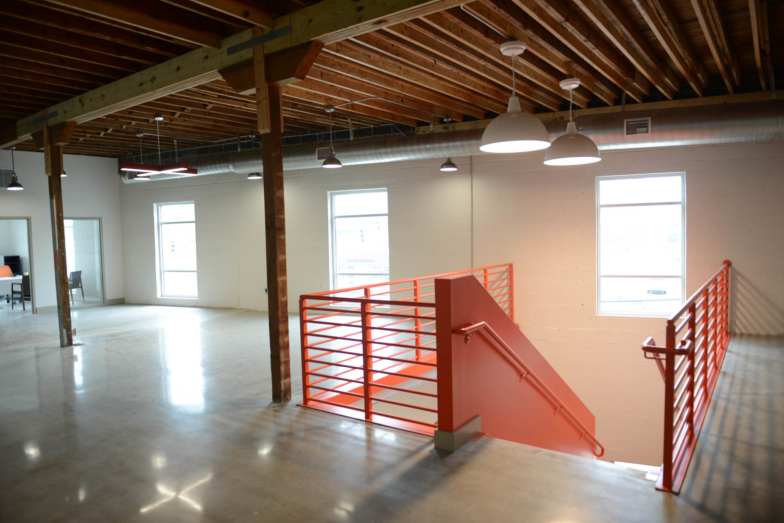 Maurer_Architecture-500W_Peace_Street (25 of 45).jpg