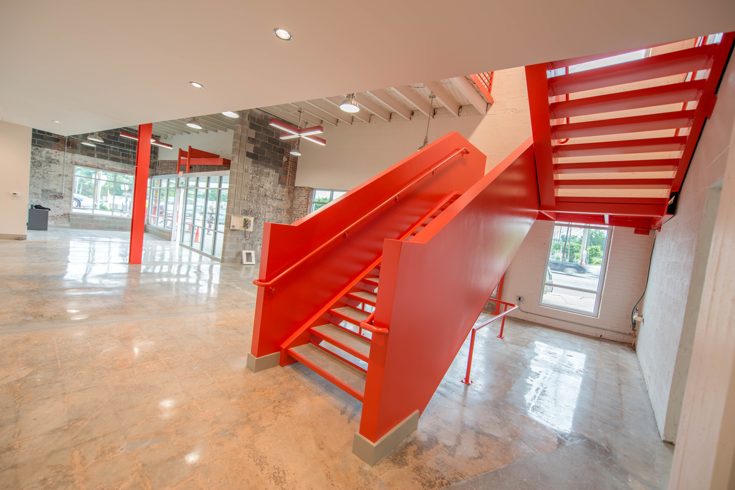 Maurer_Architecture-500W_Peace_Street (1 of 45).jpg