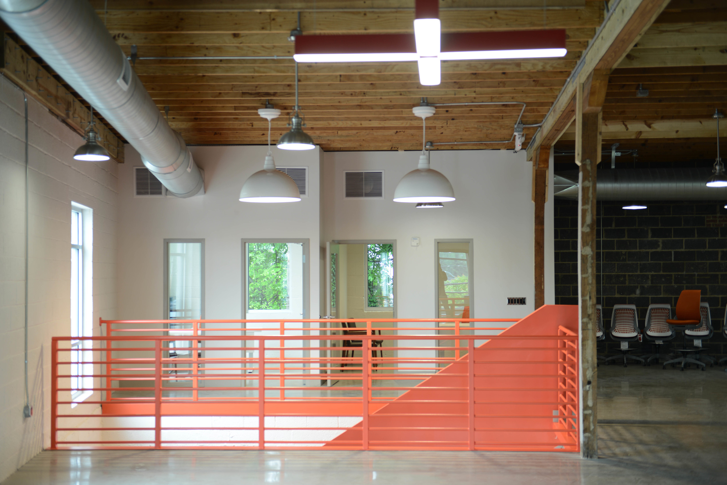Maurer_Architecture-500W_Peace_Street (27 of 45).jpg